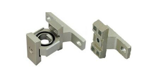 FRL assembly accessories