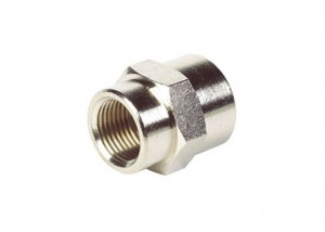 BRASS CONNECTOR NCF