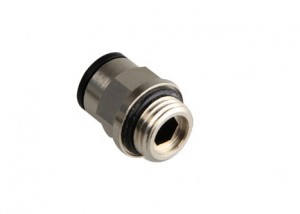 Plastic Push in Fittings for Water LPCG