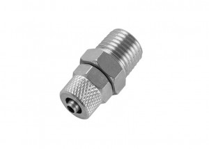 rapid screw fittings RPC