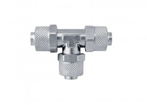rapid screw fittings RPE