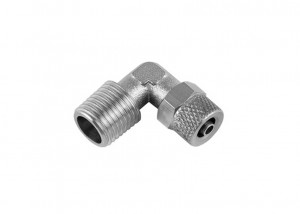 rapid screw fittings RPL