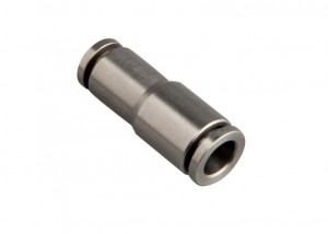 stainless steel fitting SSPG