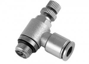 brass-pneumatic-push-in-fittings-msc-g