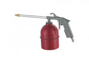 pneumatic washing gun, spraying gun made in china,WG-02
