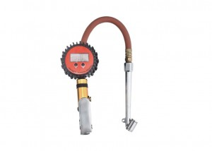 tire gauge TG-07