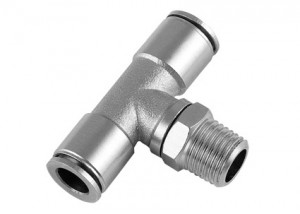 brass-pneumatic-push-in-fittings-mpb