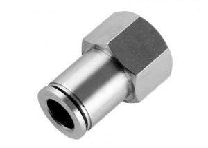 brass-pneumatic-push-in-fittings-mpcf