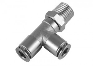 brass-pneumatic-push-in-fittings-mpd