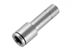 brass-pneumatic-push-in-fittings-mpgj