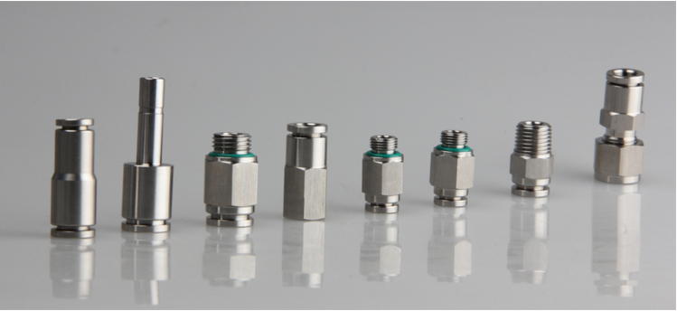 stainless-steel-ss316l-push-in-fittings